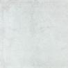 Baltimore White - на 360.ru: цены, описание, характеристики, где купить в Москве.