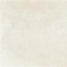 Rust Beige - на 360.ru: цены, описание, характеристики, где купить в Москве.