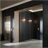 Concrete XLight Black - на 360.ru: цены, описание, характеристики, где купить в Москве.