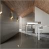 Concrete XLight Beige - на 360.ru: цены, описание, характеристики, где купить в Москве.