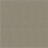 Emotion Bone / Snow / Dark  - на 360.ru: цены, описание, характеристики, где купить в Москве.