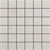 Deep Mosaic - на 360.ru: цены, описание, характеристики, где купить в Москве.