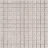 Avenue Mosaic Quattro - на 360.ru: цены, описание, характеристики, где купить в Москве.