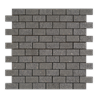 Avenue Mosaic Brick - на 360.ru: цены, описание, характеристики, где купить в Москве.