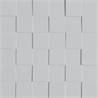 Town Mosaic Zoom - на 360.ru: цены, описание, характеристики, где купить в Москве.