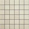Max Mosaic - на 360.ru: цены, описание, характеристики, где купить в Москве.