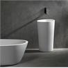 Almond washbasin - на 360.ru: цены, описание, характеристики, где купить в Москве.