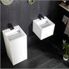 Ras hand washbasin - на 360.ru: цены, описание, характеристики, где купить в Москве.