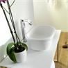 Epoque washbasin - на 360.ru: цены, описание, характеристики, где купить в Москве.