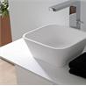 Modul washbasin on top - на 360.ru: цены, описание, характеристики, где купить в Москве.