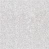 Chennai White Flamed Bioprot - на 360.ru: цены, описание, характеристики, где купить в Москве.