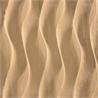 Sandstone Wave - на 360.ru: цены, описание, характеристики, где купить в Москве.