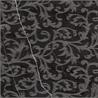 Luxury Black Agata Bioprot - на 360.ru: цены, описание, характеристики, где купить в Москве.