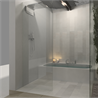 Unique bath - на 360.ru: цены, описание, характеристики, где купить в Москве.