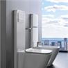 Essence-C 100099984 - на 360.ru: цены, описание, характеристики, где купить в Москве.
