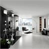 Lounge 100082747/100082748  - на 360.ru: цены, описание, характеристики, где купить в Москве.