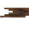 Wood Duna - на 360.ru: цены, описание, характеристики, где купить в Москве.