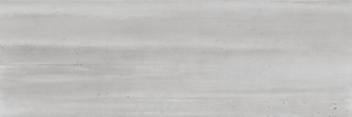 Concrete XLight Grey - на 360.ru: цены, описание, характеристики, где купить в Москве.