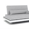 Elements modular sofa - на 360.ru: цены, описание, характеристики, где купить в Москве.