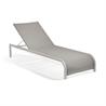 Helios chaise longue - на 360.ru: цены, описание, характеристики, где купить в Москве.