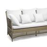 Malibu sofa - на 360.ru: цены, описание, характеристики, где купить в Москве.