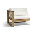 Siena modular sofa - на 360.ru: цены, описание, характеристики, где купить в Москве.