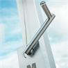 Hanging Umbrella - на 360.ru: цены, описание, характеристики, где купить в Москве.