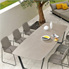 Air dining table - на 360.ru: цены, описание, характеристики, где купить в Москве.