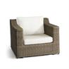 San Diego lounge chair - на 360.ru: цены, описание, характеристики, где купить в Москве.