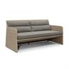 Swing 2,5S sofa - на 360.ru: цены, описание, характеристики, где купить в Москве.