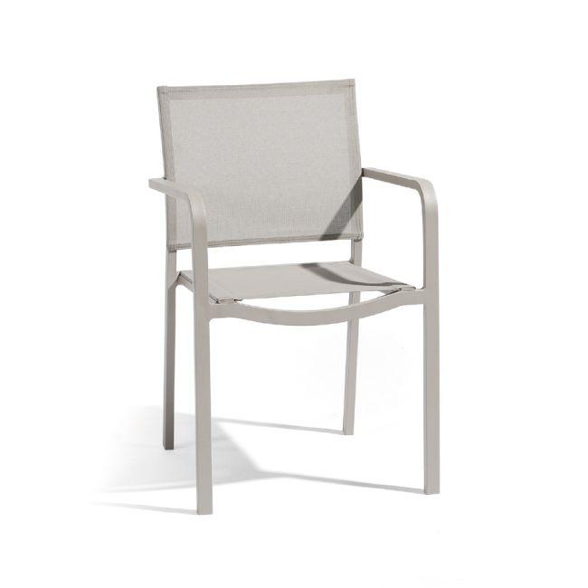 Helios square chair / armchair - на 360.ru: цены, описание, характеристики, где купить в Москве.