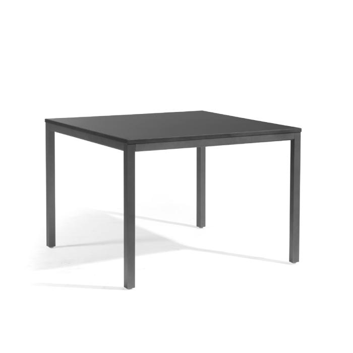 Quarto square dining table - на 360.ru: цены, описание, характеристики, где купить в Москве.