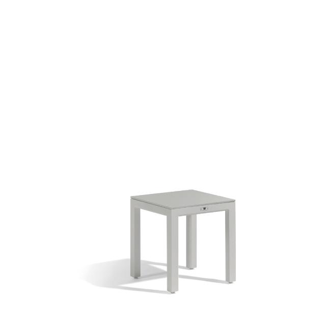 Quarto footstool / sidetable - на 360.ru: цены, описание, характеристики, где купить в Москве.