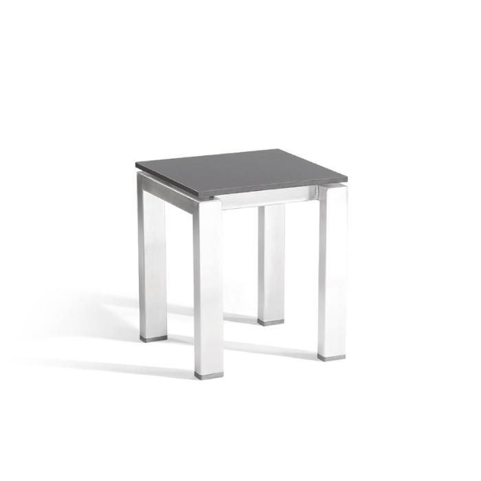 Trento footstool / sidetable - на 360.ru: цены, описание, характеристики, где купить в Москве.