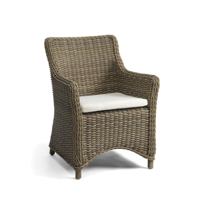 San Diego chair - на 360.ru: цены, описание, характеристики, где купить в Москве.