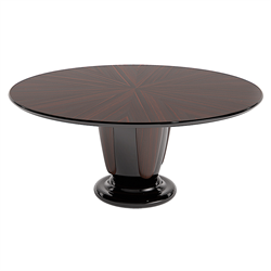 Круглые столы для кухни фото и цены москва