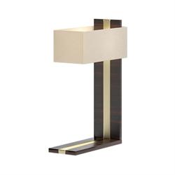 Настольная лампа для- Promua