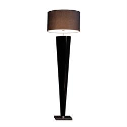 Светильник QUICK с лупой Переделка на LED, вариант MOSFET