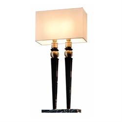 Настольные лампы для рабочего стола купить в интернет