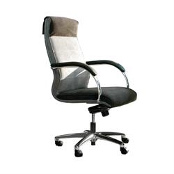 Кресло для компьютера ортопедическое