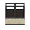 Hug Cabinet - на 360.ru: цены, описание, характеристики, где купить в Москве.