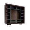 Kalispera Cabinet - на 360.ru: цены, описание, характеристики, где купить в Москве.