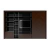Kalispera XXL Cabinet - на 360.ru: цены, описание, характеристики, где купить в Москве.