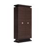 Kokko Cabinet - на 360.ru: цены, описание, характеристики, где купить в Москве.