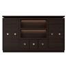 Kokko First Cabinet - на 360.ru: цены, описание, характеристики, где купить в Москве.