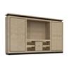 Kokko Lux Cabinet - на 360.ru: цены, описание, характеристики, где купить в Москве.