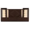 Kokko Ultra Cabinet - на 360.ru: цены, описание, характеристики, где купить в Москве.