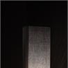 Kiska Table lamp - на 360.ru: цены, описание, характеристики, где купить в Москве.