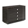 Kamille Chest of drawers - на 360.ru: цены, описание, характеристики, где купить в Москве.