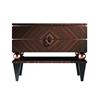 Korp Chest of drawers - на 360.ru: цены, описание, характеристики, где купить в Москве.